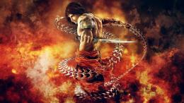 Prince Of Persia Wallpaper,Images,Photos,Pics,Pictures 1010