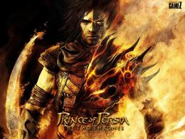 Prince of Persia Windows 7 Themes 226