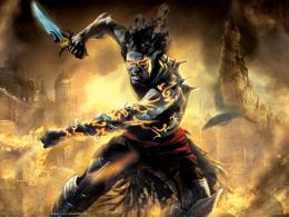 prince of persia wallpapers 10 wallpaper prince of persia the two 1518