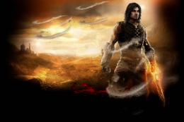 hd wallpapers of prince of persia 159