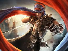 1237800214 1024x768 prince of persia wallpaper for pc jpg 1830