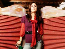 wallpapers and pictures of rachel bilson best wallpapers as often as 1219