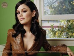Rachel Bilson HD WallpapersRachel Bilson Pics 713