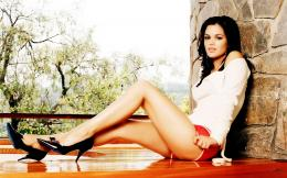 favorite Rachel Bilson Wallpapers HD to refresh your computer desktop 342