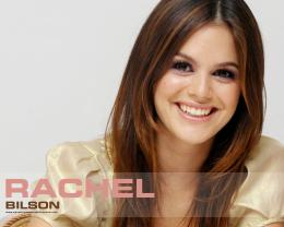 Rachel Bilson Wallpapers 1674