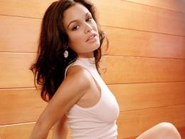photo print user yuma see more wallpaper rachel bilson rachel 1797