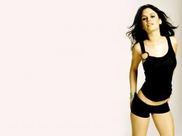 Rachel Bilson Sexy Wallpapers to refresh your computer desktop 134