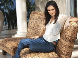 Rachel Bilson Attractive Images 2014 1386