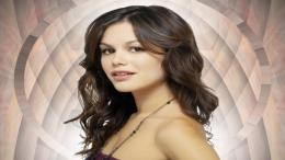 hd rachel bilson wallpapers the desktop hd rachel bilson wallpapers 1897
