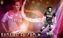 radamel falcao wallpapers 2014 radamel falcao wallpapers 2014 radamel 1774