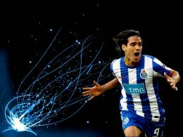 radamel falcao wallpapers 2014 radamel falcao wallpapers 2014 radamel 446