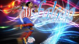 Radamel Falcao 2013 Wallpapers HD 657