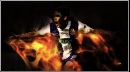 Radamel Falcao Wallpaper 2011 3 1909
