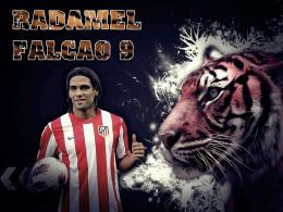 radamel falcao wallpapers 2014 radamel falcao wallpapers 2014 radamel 1039