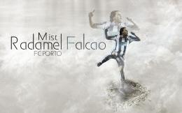 Radamel Falcao Wallpapers 863