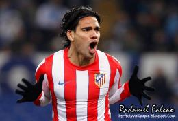 radamel falcao wallpaper radamel falcao pictures radamel falcao images 1164
