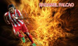 Atletico Madrid wallpaper 1271