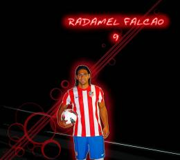 radamel falcao wallpapers 2014 radamel falcao wallpapers 2014 radamel 973
