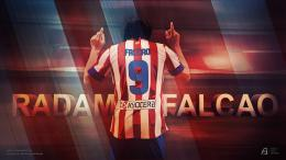 Radamel Falcao Latest Wallpaper 3 368