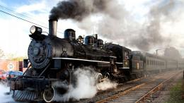 wallpaper steam train wallpapers desktop ibackgroundz 1920x1080 809