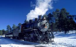 winter train wallpaper original wallpapers trains 1920x1200 306