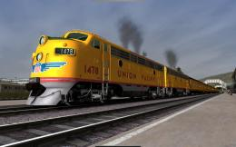 download trains wallpaper desktop which is under the train wallpapers 235