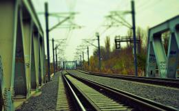 railroad photography hd desktop wallpaper widescreen free download jpg 1305