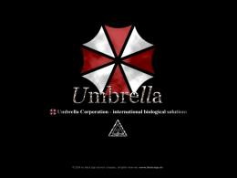Resident Evil Wallpapers Wallpaper 713