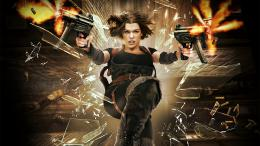 Resident Evil Afterlife 483