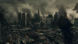 Resident Evil: Afterlife Wallpapers 396