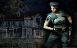 resident evil wallpapers 18621 1280x800 jpg 863