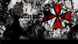 Other Resident Evil Wallpapers 1357