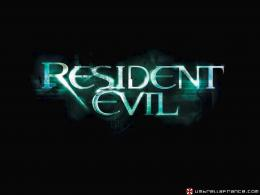 Video GameResident Evil Wallpaper 1484