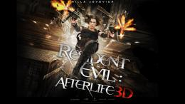 Resident Evil: Afterlife Exclusive Wallpapers 1920x1080 by silfiriel 1585