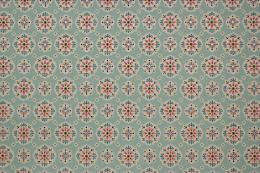 Vintage Wallpaper | Blue Vintage Wallpapers | Vintage Desktop 1560