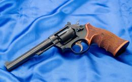 Download Colt Revolver Wallpaper | Full HD Wallpapers 1036