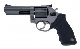 Revolver HD Wallpapers 239