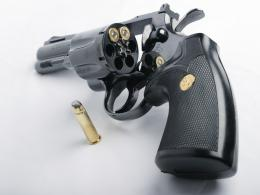 Weaponrevolver HD Wallpaper 1395