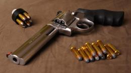Revolver HD Wallpapers 700