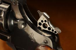 officers model match revolver high HD Wallpaper of Army & Military 1095