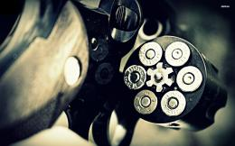 Revolver HD wallpapers 1763