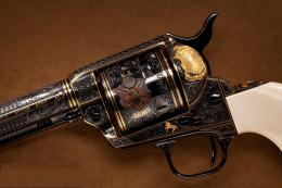 Revolver HD Wallpapers 1067