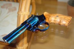 Revolver HD Wallpapers 149