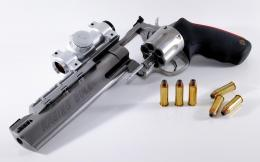 Revolver HD Wallpapers 287