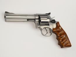 Revolver HD Wallpapers 725