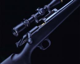 Rifle HD Wallpapers 496