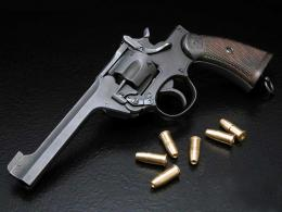 pistol gun hd wallpapers free download new images of gun 1325