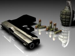 gun wallpapers best hd guns wallpapers for desktop gun wallpapers 1711