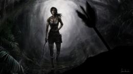 Rise of the tomb raider Wallpaper 1600x900 151