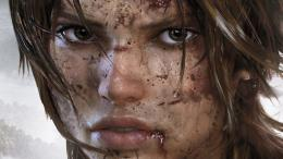 Rise of The Tomb Raider 2015 Wallpapers 1026